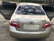 Excellent Used Toyota Camry LE 2007-6