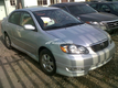 Extremely Clean Toyota Corolla S 2005-0