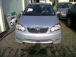 Extremely Clean Toyota Corolla S 2005-2