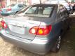 Super Clean Used Toyota Corolla CE 2004-1