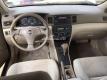 Super Clean Used Toyota Corolla CE 2004-3