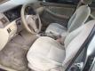Super Clean Used Toyota Corolla CE 2004-4