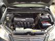 Super Clean Used Toyota Corolla CE 2004-7