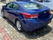Hyundai Elantra 2012-1