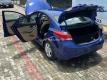 Hyundai Elantra 2012-5
