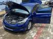 Hyundai Elantra 2012-7