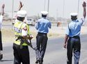 Traffic offences in Nigeria and penalties by FRSC