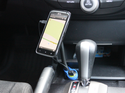 14 essential tools and accessories that every Uber driver should have