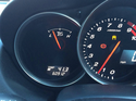 All the gauges on your dashboard: a dummy's guide