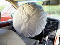 Do airbags expire?