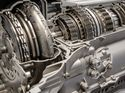 What are parts of automatic transmission? How does it work?
