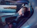 BMW unveils gaze detection system, car can now know what you're looking at