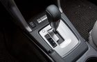 Avoid these 5 bad habits to prolong your manual transmission