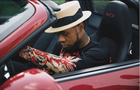 Patoranking's cars: the flashy photos that you will envy of