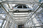 26-storey automated garage solves problems of street parking in China