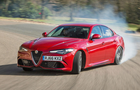 10 cars that runs on other brand engines