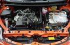 Why your car engine is stalling and how to fix it