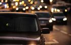 Best hints for night driving in Nigeria