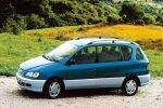 Toyota Picnic 2010 Review: Price, Interior, Model, Performance, Specs, & More