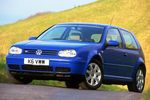 Volkswagen Golf 4 2004 review: Price, Engines, Interior, Specs & More (Update in 2019)