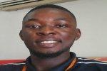 Ikeokwu Chidozie