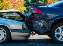 How to handle car brake failure?