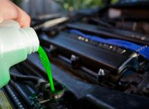 Reasons Why You Should Not Ignore Your Car's Engine Coolant