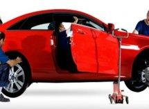 9 car maintenance checks you should do regularly
