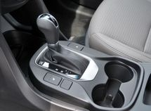 Tips to protect the gearbox - the most expensive part in your car