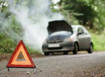 7 essential things to bear in mind when the car engine overheats