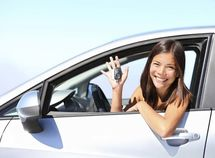 6 useful tips for purchasing cars without repair expense worry