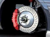 Car brake maintenance tips and advice