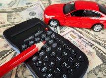 5 tips to avoid used car frauds
