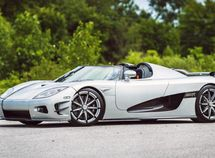 Top 10 most expensive cars in the world - What are they?