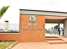 Lagos Government to commission world-class Ikeja bus terminal