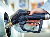 10 easy tips car owners should do to reduce fuel consumption