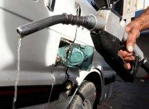 7 common causes of car's excessive fuel consumption