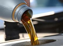 When you should change the engine oil: A dummies' guide