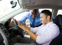 3 things you should never tell the dealer when buying a car