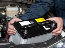 Bad driving habits that reduce your car battery's life