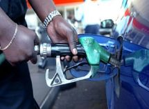 10 simple driving habits to save more fuel