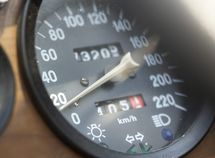 What is odometer fraud and how to spot it when buying used cars?
