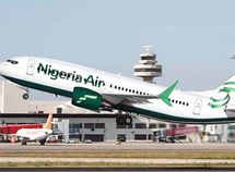 """11 facts about the forthcoming national airline - """"Nigeria Air"""""""