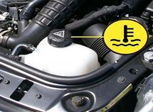 How important is coolant to your car engine?