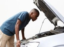 Starters and alternator: The basic, problems and solutions