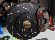 5 most common brake problems how to deal with them