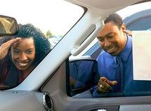 8 tips to get the best prices while negotiating to buy used cars in Nigeria