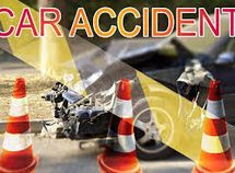 Causes of road accident in Nigeria - shocking statistics and most tragic cases
