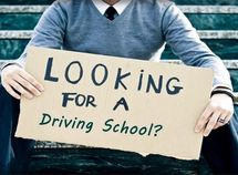 Driving schools in Ikeja, Lagos state