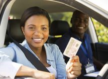 How to apply for international drivers license Nigeria?